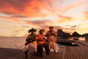 Conrad Bora Bora Nui (25 of 100)