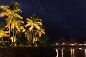 Conrad Bora Bora Nui (26 of 100)