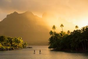 Conrad Bora Bora Nui (28 of 100)