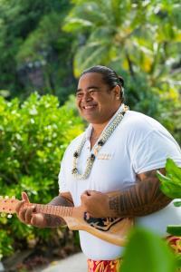 Conrad Bora Bora Nui (31 of 100)