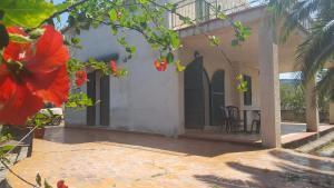 obrázek - Villa Grillo Capo Vaticano