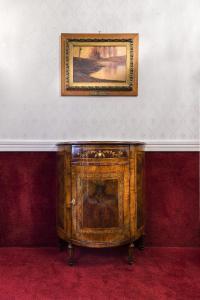 Hotel Principe di Piemonte - Cuneo