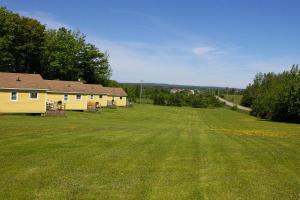 Wingspread Cottages, Ferienhäuser  Stanley Bridge - big - 17