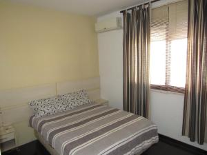 Residencial Milano, Apartmány  Porto Alegre - big - 2