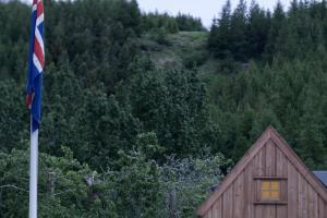 Íslandsbærinn /Old Farm.  Foto 13
