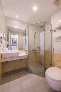 Splendid Hotel & Spa, Hotely  Hanoj - big - 56