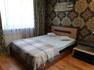 Apartment Na Lenina 25 - Kumertau
