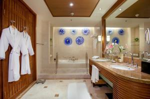 Shangri-La Hotel, Chiang Mai (32 of 44)