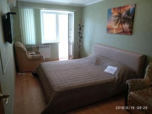obrázek - Apartment on Griboedova 17