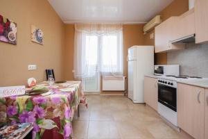 Apartment on Esenina - Kalinino