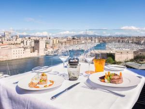 Sofitel Marseille Vieux-Port (33 of 94)