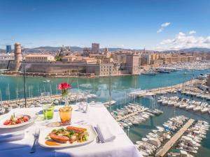 Sofitel Marseille Vieux-Port (32 of 94)