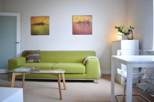 2 Bedroom Flat Near Tower Hill - Bermondsey