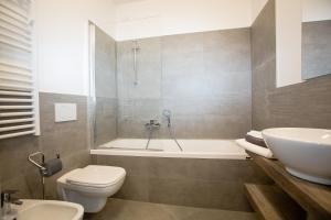Suite Dreams in Verona