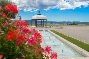 La Bagnaia Golf & Spa Resort (19 of 73)