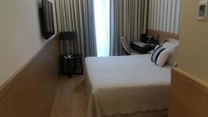 Gran Hotel del Sardinero (30 of 80)
