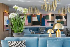 Hotel Adriana (29 of 66)