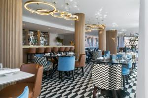 Hotel Adriana (30 of 66)