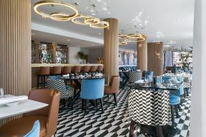Hotel Adriana (35 of 66)