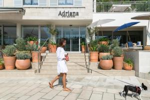 Hotel Adriana (16 of 66)