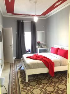 Room Inn Vatican - abcRoma.com