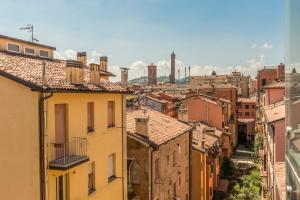 Alessandrini Charme - The Place Apartments - AbcAlberghi.com