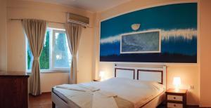 Auberges de jeunesse - Hotel Atena