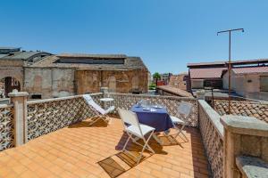 obrázek - Murano Terrace Flat