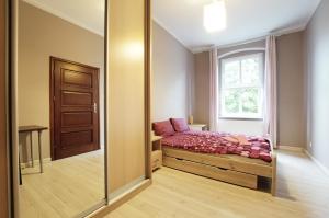 Gdansk Apartment