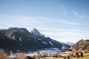 HUUS Gstaad (28 of 43)