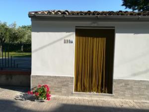 Tenuta Del Casale - AbcAlberghi.com