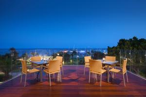 St Raphael Resort (21 of 57)