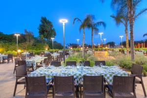 St Raphael Resort (27 of 63)