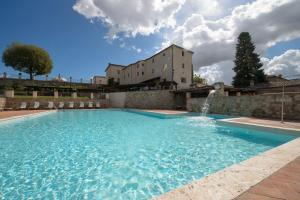 La Bagnaia Golf & Spa Resort (15 of 73)