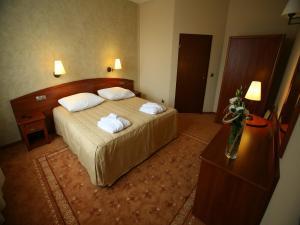Hotel Zawiercie