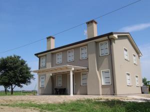 Casa Arian - Mesola