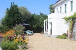 Villa Viria - AbcAlberghi.com