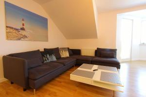 Baltic Korona Apartamenty E17