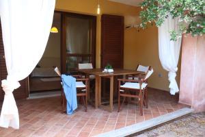 Casa Viviana - AbcAlberghi.com