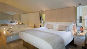 Hotel Cram (20 of 55)