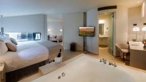 Hotel Cram (7 of 55)