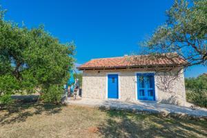 Tiny house, 23206 Sukošan