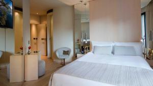 Hotel Cram (3 of 55)