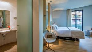 Hotel Cram (33 of 55)