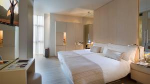 Hotel Cram (5 of 55)