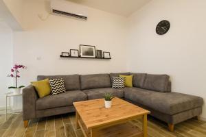 obrázek - Masada Premium Apartment- Gideon 17