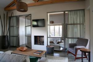 Fazenda Nova Country House (24 of 48)