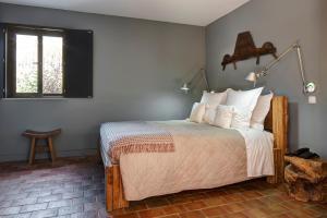 Fazenda Nova Country House (21 of 48)