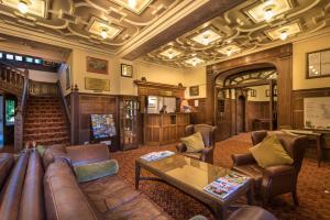 Macdonald Elmers Court Hotel & Resort (1 of 30)