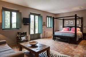 Fazenda Nova Country House (4 of 48)